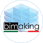 BIMaking Engineering