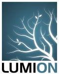 Lumion_h150