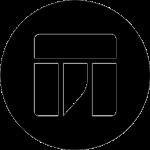 Twinmotion_h150