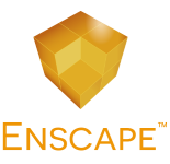 enscape_logo-1_h150